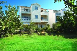 Apartments Stana S