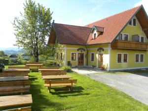 Photo of Gästehaus Lisa