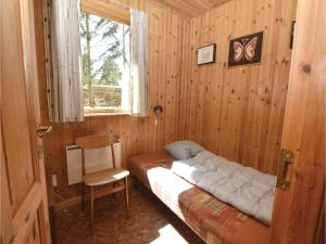 Holiday home Pramdragerparken Fårvang Denm, Дома для отпуска  Fårvang - big - 3