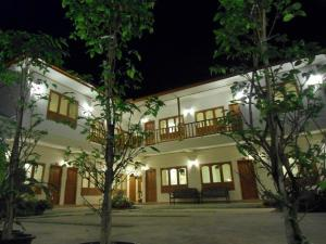 Photo of Huen Kuang Nan Guesthouse