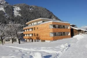 Photo of Apart Mountain Lodge Mayrhofen
