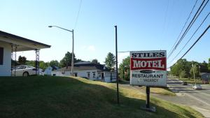 Photo of Stiles Motel