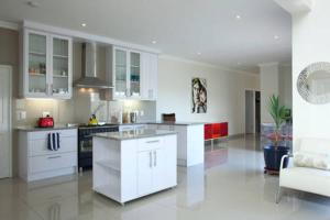 Villa Julia, Holiday homes  Cape Town - big - 3