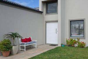 Villa Julia, Holiday homes  Cape Town - big - 21