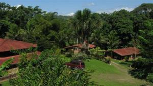 Photo of Hotel De Selva El Puente