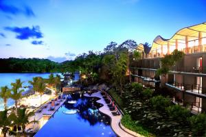 Photo of Beyond Resort Krabi