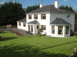 Photo of Millhouse B&B