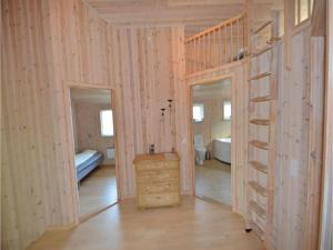Holiday home Capellavej IV, Ferienhäuser  Ørby - big - 8