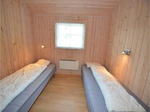 Holiday home Capellavej IV, Ferienhäuser  Ørby - big - 6