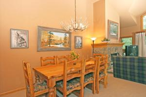 One Breckenridge Place Townhomes by Great Western Lodging - Breckenridge, CO CO 80424 - Photo Album