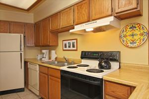 Sawmill Creek Condominiums by Great Western Lodging - Breckenridge, CO CO 80424 - Photo Album