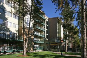 Trails End Condominiums by Great Western Lodging - Breckenridge, CO CO 80424