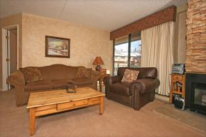 Trails End Condominiums by Great Western Lodging - Breckenridge, CO CO 80424 - Photo Album
