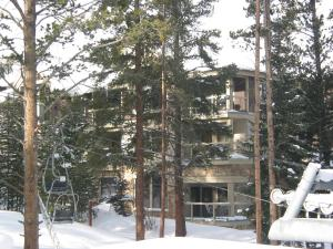 Riverbend Lodge by Great Western Lodging - Breckenridge, CO CO 80424 - Photo Album