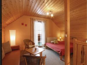 Holiday home Kleine Gasse V, Дома для отпуска  Dankerode - big - 7