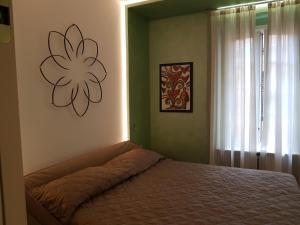 Apartments Silvia, Apartmanok  Sarzana - big - 13