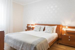 Jasmineiro III by Travel to Madeira, Apartmány  Funchal - big - 17