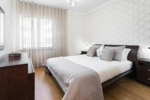 Jasmineiro III by Travel to Madeira, Apartmány  Funchal - big - 18
