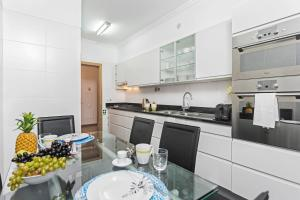 Jasmineiro III by Travel to Madeira, Apartmány  Funchal - big - 16