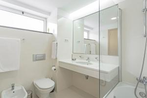 Jasmineiro III by Travel to Madeira, Apartmány  Funchal - big - 4