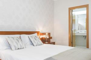 Jasmineiro III by Travel to Madeira, Apartmány  Funchal - big - 5