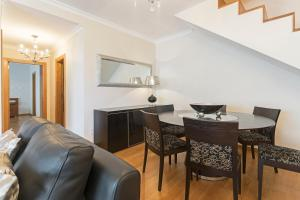 Jasmineiro III by Travel to Madeira, Apartmány  Funchal - big - 3