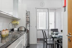 Jasmineiro III by Travel to Madeira, Apartmány  Funchal - big - 29