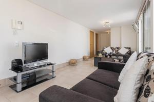 Jasmineiro III by Travel to Madeira, Apartmány  Funchal - big - 26