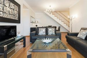 Jasmineiro III by Travel to Madeira, Apartmány  Funchal - big - 27