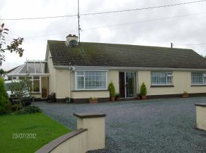 Photo of Carragh Lodge B&B
