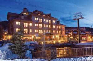 Inn At Lost Creek - Telluride, CO 81435 - Photo Album