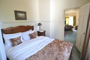The Ickworth Hotel And Apartments- A Luxury Family Hotel - 15 of 50