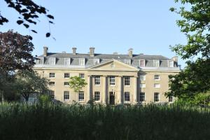 The Ickworth Hotel And Apartments- A Luxury Family Hotel - 4 of 50