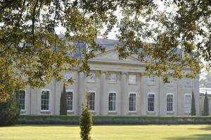 The Ickworth Hotel And Apartments- A Luxury Family Hotel - 31 of 50