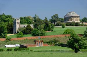 The Ickworth Hotel And Apartments- A Luxury Family Hotel - 12 of 50