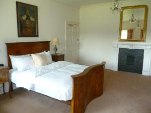 The Ickworth Hotel And Apartments- A Luxury Family Hotel - 21 of 50