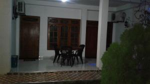 The Ritz Tourist Home, Pensionen  Dambulla - big - 59