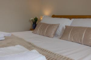 The Royal Station Hotel, Отели  Carnforth - big - 8
