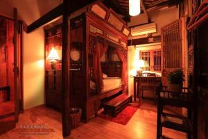 Photo of Hui Boutique Hotel