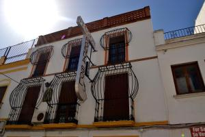 Foto Hostal Ronda Sol