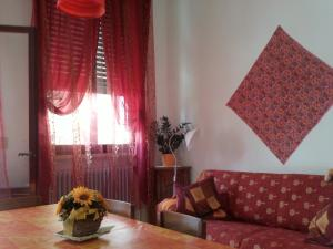 Bed and Breakfast B&B Arabesque, Venezia