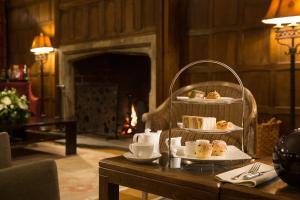 Whatley Manor (18 of 47)