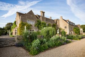 Whatley Manor (17 of 47)