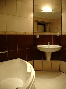 Hi Boutique Hotel: hotels Varna - Pensionhotel - Hotels