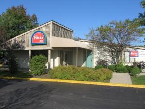 Photo of Relax Inn Lancaster
