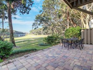 2098 Beach Wood, Apartmanok  Amelia Island - big - 24