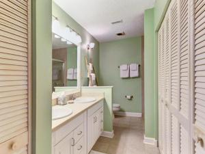 2098 Beach Wood, Apartmanok  Amelia Island - big - 17