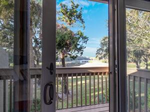 2098 Beach Wood, Apartmanok  Amelia Island - big - 13