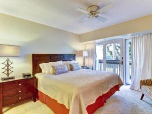 2098 Beach Wood, Apartmanok  Amelia Island - big - 14