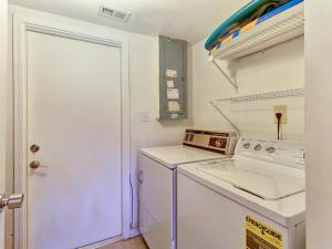 2098 Beach Wood, Apartmanok  Amelia Island - big - 15
